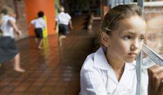 Behaviorista em Ação: Síndrome de Asperger e Transtornos Autistas de Alto Funcionamento