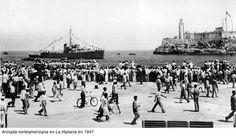 Cuba Vintage 11 - Conexión Cubana