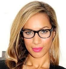 ff518e6b3c 16 Best Eyeglasses images