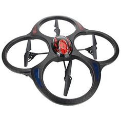 JXD 23 x 23 Quad Copter with Camera -- Check this awesome product by going to the link at the image.
