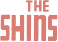 Google Image Result for http://www.sonymusiccrm.com/labels/crg/columbia/theshins/myspace/new/theshines_logo.png