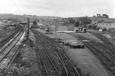 77 photos of the line from Oxenholme through Kendal to Windermere. Old Train Station, Windermere, Photo Search, Lake District, Photo Library, North West, Railroad Tracks, Trains, England