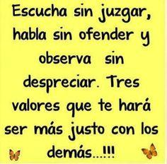 #frases en #espanol