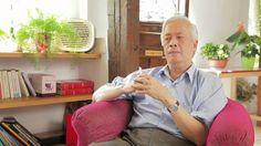 A l'occasion de la 3e édition du Forum international de l'évolution de la conscience, Trinh Xuan Thuan expose l'évolution de notre monde du point de vue de l...