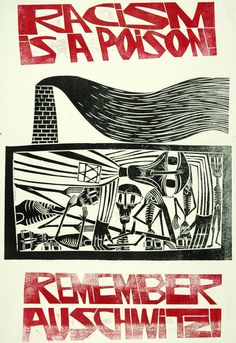 In 1979, artist and designer Paul Peter Piech incurred the wrath of the U.S. Embassy in London, which objected to his use of the American flag in a poster. In Wicker Man, Black Figure, Interiors Magazine, Political Art, Black Art, American Flag, Art Reference, Poster Prints, Stripes