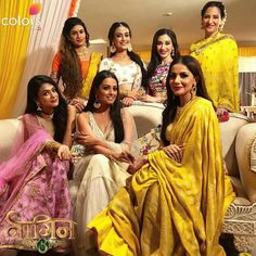24 Naagin 3 Ideas Tv Show Couples Indian Drama Actresses Nagin 3 final serial cast name revealed #adaakhan #moneyroy #surbhijyoti for more videos, visit our channel 24 naagin 3 ideas tv show