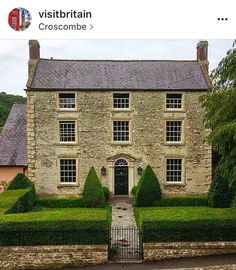 488 best historic stone homes images in 2019 old stone houses old rh pinterest com