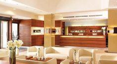 Austria Trend Hotel Europa Graz - 4 Sterne #Hotel - EUR 54 - #Hotels #Österreich #Graz #Lend http://www.justigo.de/hotels/austria/graz/lend/austriatrendeuropagraz_48030.html