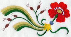 traditional scandinavian art - Google Search