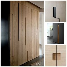 Inspiration for Mix and Match Traditional Wall with Modern Interior - The Urban Interior Wardrobe Door Designs, Wardrobe Design Bedroom, Bedroom Bed Design, Wardrobe Doors, Closet Designs, Modern Bedroom, Modern Interior, Home Interior Design, Bedroom Cupboard Designs
