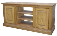 Canadian handmade solid wood furniture crafted by local Ontario craftsman. Affordable and stylish rustic pine furniture made in Canada. Canadian Woodcraft provides simple, functional, classic handmade furniture designs for your home. Rustic Pine Furniture, Solid Wood Furniture, Handmade Furniture, Tv Bench, Real Wood, Wood Table, Furniture Making, Storage Solutions, Wood Crafts