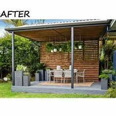 Makeover from Better Homes and Gardens