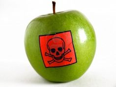 Great post from insideoutminds.com about fear marketing and scare tactics,