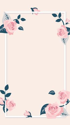 Pink romantic rose valentine's day background material Source by cilenefmc Ankara Nakliyat Cute Wallpaper Backgrounds, Flower Backgrounds, Flower Wallpaper, Cute Wallpapers, Cellphone Wallpaper, Iphone Wallpaper, Mises En Page Design Graphique, Pink Background Images, Framed Wallpaper