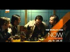 HBO Hits W3 (16 - 22 Juli 2015) Highlight