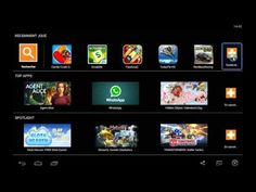 How to Play Android Games (and Run Android Apps) on PC (Windows) | Smart Tips