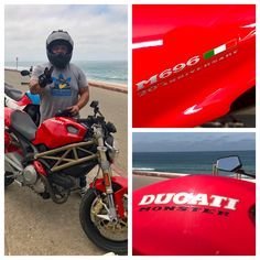 Ducati 696, Monster Trucks, Motorcycle, Vehicles, Motorcycles, Car, Motorbikes, Choppers, Vehicle
