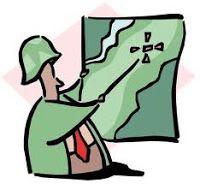 De Proyecto en Proyecto: Emprendimiento estratégico, decidiendo si entrar o...