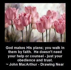 John Macarthur, Composers, Pathways, Scientists, How To Plan, How To Make, Authors, Faith, Sky