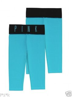 http://stores.ebay.com/VSPINK-STORE