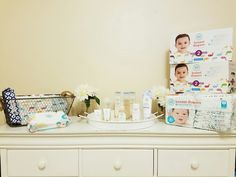 The Honest Company Review: Baby, Baby Must Haves, Beauty, Diapers, Eco Friendly, Gifts, Infants, Jessica Alba, Lotions, Mom, Natural, New mom, Newborn, Products, Reviews, Shampoo, Target, The Honest Company, Truth, Wipes,