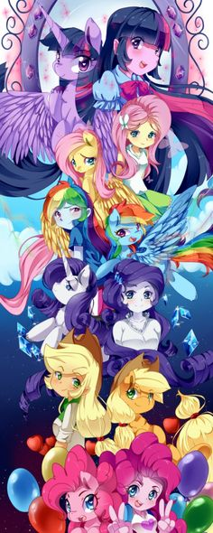 My Little Pony: Equestria Girls: Image Gallery My Little Pony Rarity, Rarity Pony, My Lil Pony, Rainbow Dash, Fluttershy, Chibi, My Little Pony Wallpaper, My Little Pony Characters, Little Poni