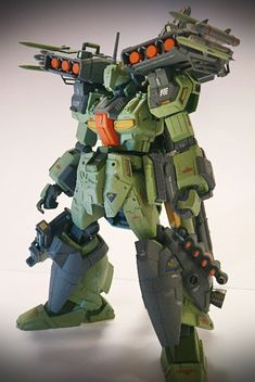 RGM-89 Stark Jegan