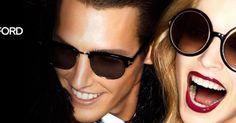 Brillen Müller   Auf 200 qm Verkaufsfläche präsentieren wir Ihnen alle führenden Designermarken, sowie hochwertige Korrektions- und Sonnenbrillenfassungen kleinerer Brillenhersteller. Mit neuestem technischen Präzisionsgeräten ermöglichen wir die optimale Brillenglasbestimmung. Ein umfangreiches Screenshot ermöglicht die optimale Kontaktlinsen-Anpassung. Das Team von Brillen Müller GmbH hat sich zum Ziel gesetzt, dem Anspruch des Kunden gerecht zu werden. Wir freuen uns auf Sie. Ihr Brillen…