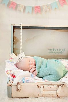 Aqua Cheesecloth baby wrap high grade photography by AMOSandSAWYER, $7.00