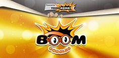 Boom Goggles Premium Make animated cartoons Create instantly Add animation to your pictures. Show off with friends Storyboard Pro, Ub Iwerks, How To Make Animations, Animated Cartoons, Manners, Android Apps, Product Launch, Messages, Logos