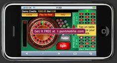 Roulette was then available to play on personal computers and laptops. When smartphones and tablets started to flood. roulette mobile will give great gaming experience to the players. Online Roulette, Mobile Casino, Casino Games, Online Casino, Play Mobile, Gaming, Australia, Iphone, Red Black