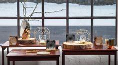 Wood & Beige   Meble i akcesoria wybrane przez stylistki Westwing