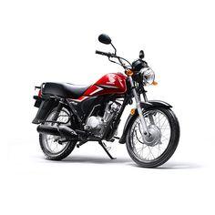511 best honda 125 cb images in 2019 custom bikes custom rh pinterest com