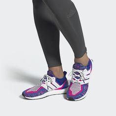 super specials best wholesaler discount shop 35 Best Adidas Shoes images | Adidas shoes, Adidas, Shoes