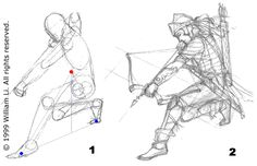 1000 images about proportions on pinterest figure