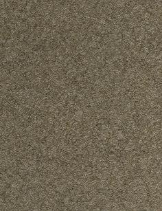 Corteccia wallpaper from Osborne and Little: Bronze