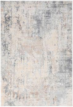 Ritz - Gris Claro / Beige Ø 150 Bedroom Carpet, Living Room Carpet, Rugs In Living Room, Sitting Room Decor, Carpet Trends, Grey And Beige, Beige And Grey Living Room, Beige Carpet, Modern Rugs