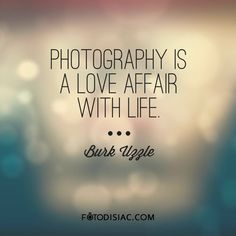 1000+ images about Photography Quotes on Pinterest ...