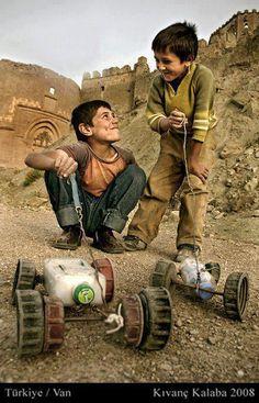 ..boys and their toys Third eye Photograph THIRD EYE PHOTOGRAPH | IN.PINTEREST.COM WHATSAPP EDUCRATSWEB
