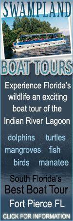 Hutchinson Island Florida | Information Guide for Hutchinson Island Florida and Classified Directory for Jensen Beach, Stuart, Fort Pierce, Florida.
