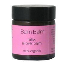Crema bio pentru relaxare | Longeviv.ro Beauty Skin, Hair Beauty, Baking Ingredients, Gorgeous Hair, The Balm, Natural Hair Styles, Relax, Skin Care