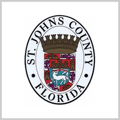 St Johns County proposed budget increases  https://historiccity.com/2016/staugustine/news/florida/st-johns-county-proposed-budget-increases-60173
