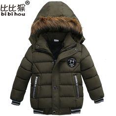 737d1d8d157e 20 Best Baby Coats images
