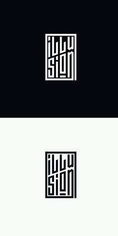 Band Logo Design, Typo Logo Design, Typography Logo, Branding Design, Minimal Logo Design, Corporate Branding, Logo Branding, Brand Identity, Logo Banda