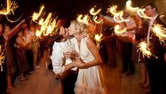 Matt Andrews, Nashville Wedding Photographer