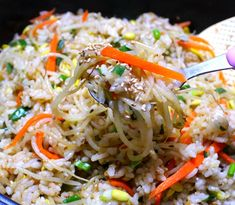 Korean Diet, Korean Food, K Food, Snack Recipes, Cooking Recipes, Asian Recipes, Ethnic Recipes, Instant Pot Pressure Cooker, Desert Recipes
