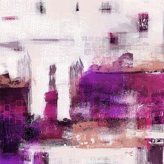 Paintings and Prints at eu.art.com