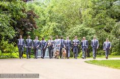 We are thrilled to be featured in the #realweddings section on Grace Ormonde Wedding Style.  This elegant bohemian chic styled wedding reflects the tranquility and vibrancy of our botanical gardens.   Thank you to everyone who made this wedding unforgettable and to this gorgeous couple for walking down the aisle at Wandering Tree Estate.   Location: Wandering Tree Estate Barrington, IL; Event