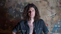 Aaron Polsky Wants to Do For Bars What Led Zeppelin Did for Concerts