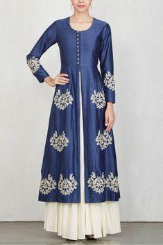 Stylish Plus-Size Fashion Ideas – Designer Fashion Tips Plus Size Party Wear, Model Dress Batik, Party Wear Lehenga, Lehenga Suit, Silk Lehenga, Salwar Suits, Saree, Plus Size Womens Clothing, Clothes For Women